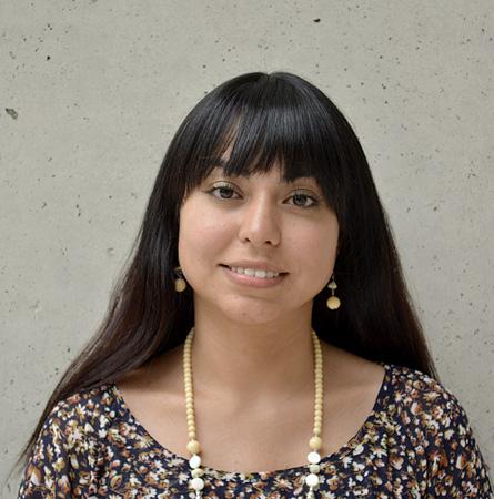 Carla Leiva Rodríguez