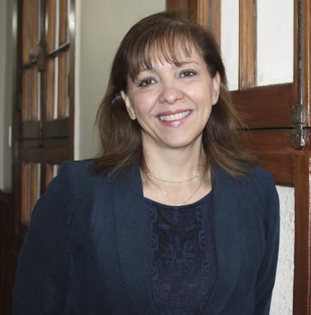 Victoria Saud M.