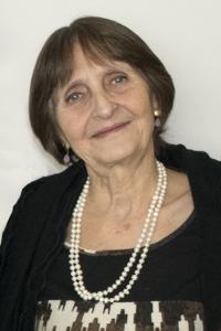 Ángela Castellano