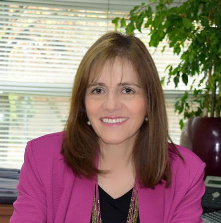 Enf. Mónica Muñoz S.