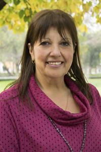 Patricia Masalán