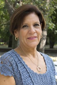 Ximena Concha