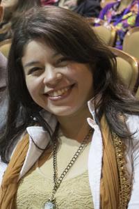 Dayann Martínez