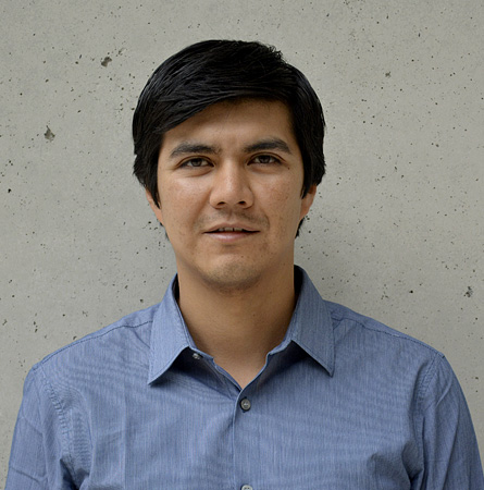 José Moya Osorio