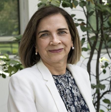E.M. Isabel Catoni S.