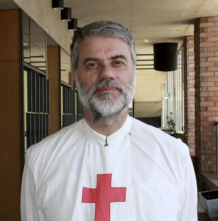 Pietro Magliozzi