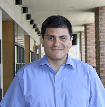 Marcelo López Campillay