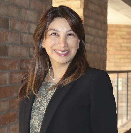 Psp. Claudia Valdés F.