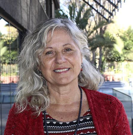 Dra. Marcela Bitrán C.