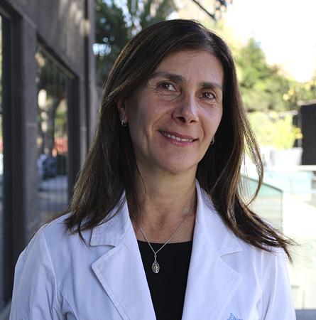 Dra. Marisol Sirhan N.