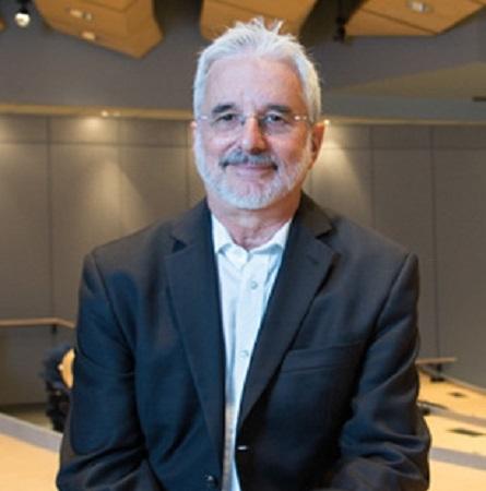 Dr. Oscar Casiro