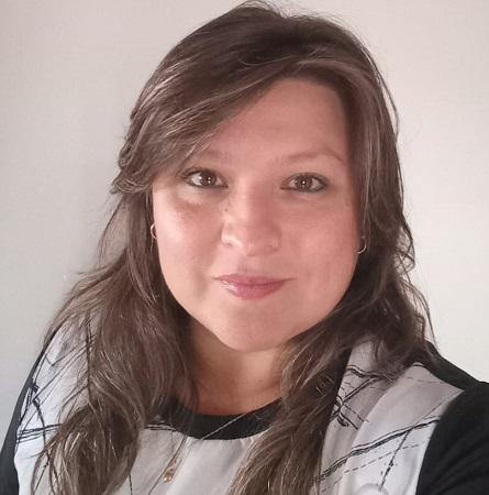 Myriam Canto E.
