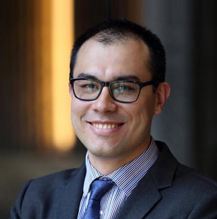 Carlos Gomez-Garibello